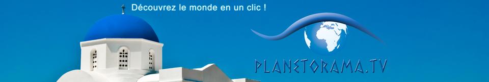 Planetorama TV